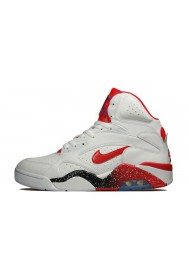 Basket Nike Air Force 180 Mid 537330-101 Hommes