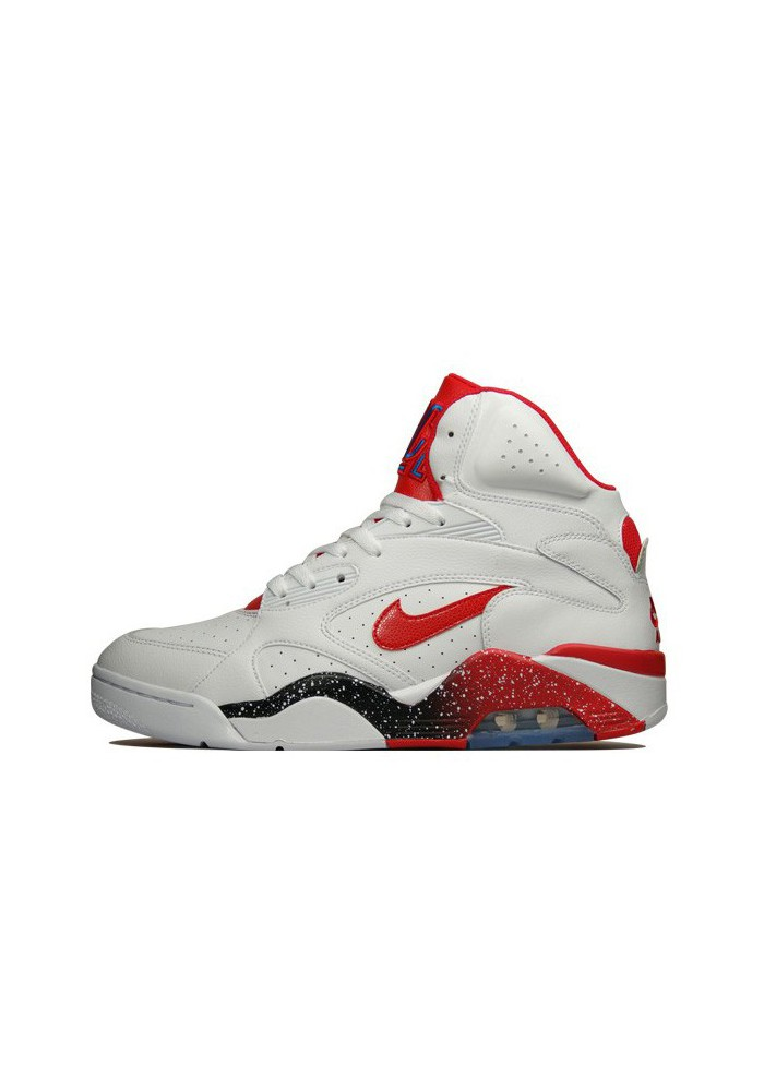 Nike Air Force 180 Mid 537330-101