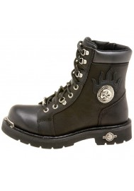 Harley Davidson Diversion Botte D94169