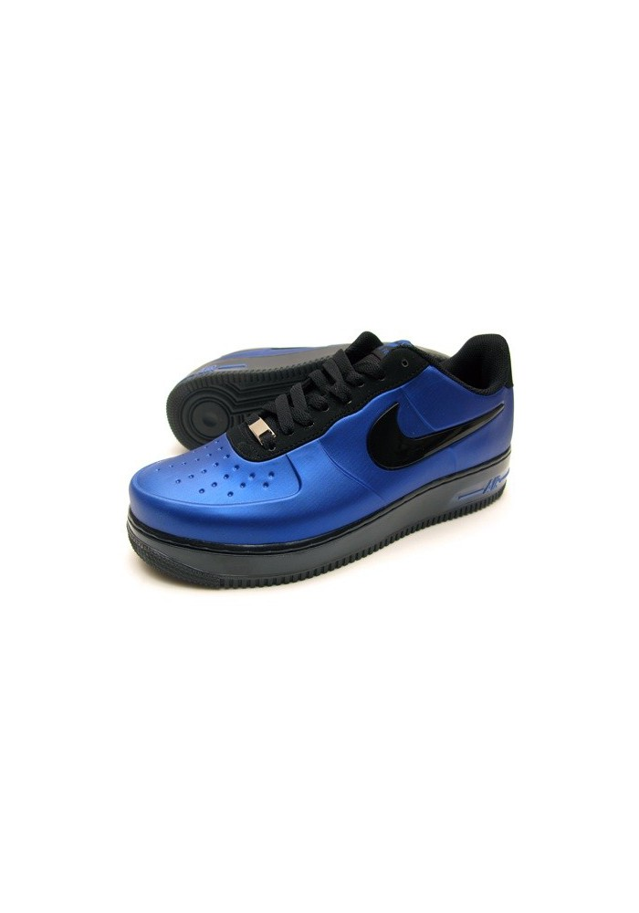 Nike Air Force 1 Foamposite Pro Low 532461-400
