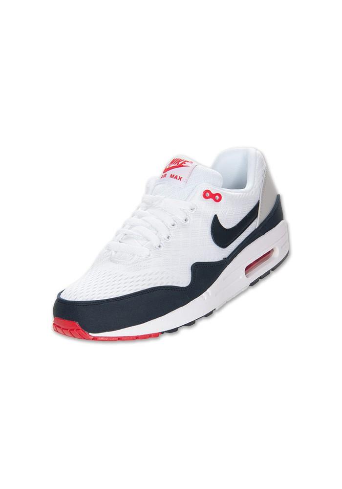 magasin d'usine aa420 4a62b comprar Nike Air Max 1 EM (Ref : 554718-106) White/Dark ...
