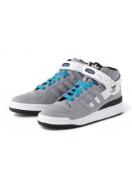 Adidas Originals Forum Mid G65715