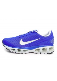 Chaussures Hommes Nike Air Max TailWind + 5  555416-401 Running