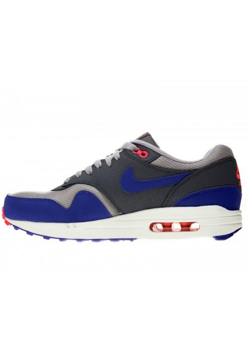 Nike Air Max 1 Essential 537383-006 Basket Hommes Running