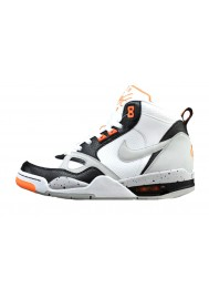 Baskets Nike Flight 13 Mid 579961-100 Hommes