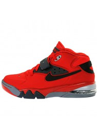 nike air max moto 9 femmes - comprar NIKE AIR COMMAND FORCE Ref: 684715-001 Zapatos de hombre ...