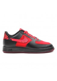 brand new 84ceb d942d Baskets Nike Air Force 1 Fuse 599839-600 Hommes