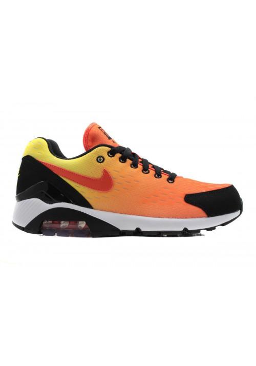 Chaussures Nike Air Max 180 EM Ultramarine 579921-887 hommes Running