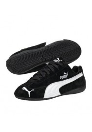 Puma Speed Cat Sd