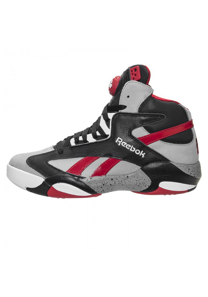 870f0ffd850 comprar Baskets - Reebok Shaq Attaq Brick City M40173 - Hommes ...