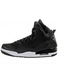 Basket - Jordan SC 3 - 629877-003 - Hommes
