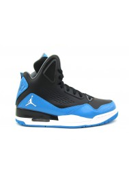 Basket - Jordan SC 3 - 629877-016 - Hommes