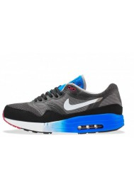 Nike Air Max 1 C2.0 631738-001 Basket Hommes Running