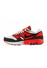 Nike Air Max 1 C2.0 631738-106 Basket Hommes Running