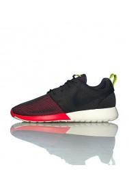 Nike Roshe run Gris (Ref: 511881-021) Chaussures Hommes Running