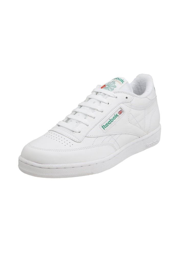 Fingerhut Reebok Women's Princess Classic Athletic Shoe