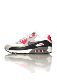 Nike Air 90 Essential (Ref : 537384-108) Chaussure Hommes mode 2014