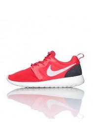 Nike Roshe run Hyp (Ref : 636220-600) Chaussures Hommes Running
