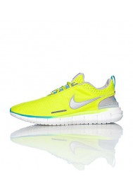 Running Nike Free OG Breeze (Ref : 644394-300) Basket Homme Mode 2014