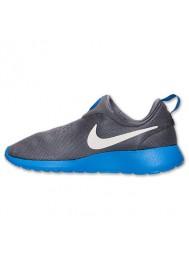 Chaussures Hommes Nike Rosherun Slip On (Ref : 644432-004) Running