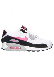 Nike Air Max 90 Essential (Ref : 537384-120) Chaussure Hommes mode 2014