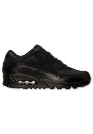 Nike Air Max 90 Essential Noir (Ref : 537384-092) Chaussure Hommes mode 2014