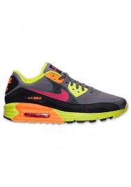 Running Nike Air Max Lunar 90 (Ref : 654471-001) Chaussure Hommes mode 2014