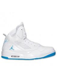 Air Jordan SC 3 (Ref: 641444-107) - Hommes - Basketball - Chaussures
