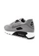 Nike Air Max 90 Premium Ref: 700155-100