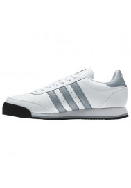 adidas Originals Orion 2