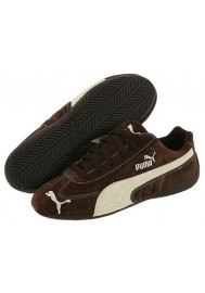 Puma Speed Cat Sd 30195325